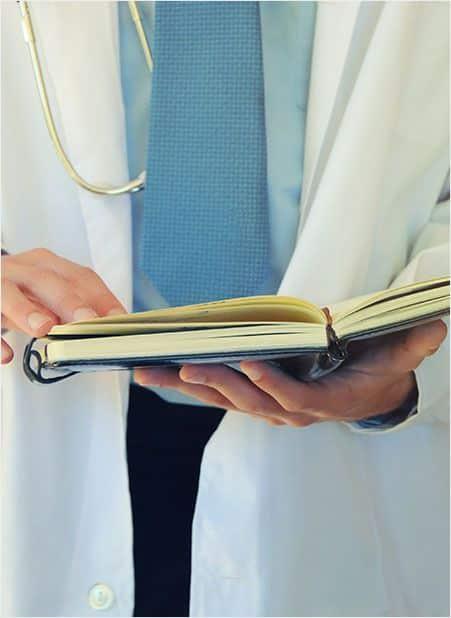 Activités scientifiques du Dr Prevot, Chirurgien Esthétique à Genève